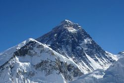 250px-everest_kalapatthar_crop.jpg
