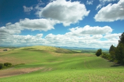 800px-clouds_over_hills.jpg