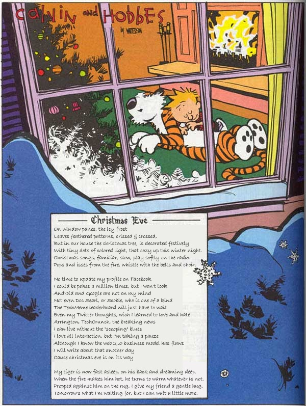 calvin-and-hobbes-christmas-poem-vdef.jpg