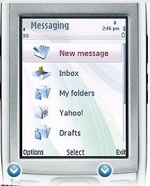inbox-on-n95.jpg