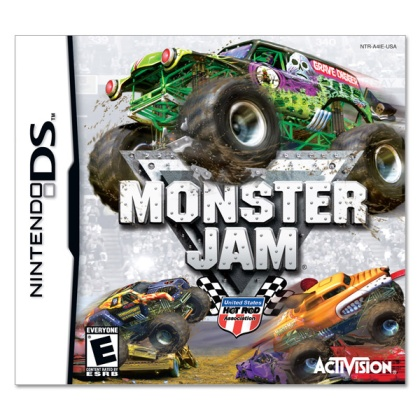 monsterjam-small.jpg