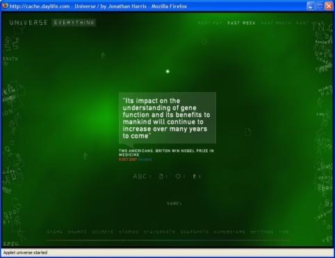 universe-example.jpg
