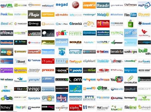 web20-logos.jpg