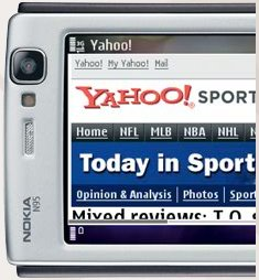 yahoo-on-n95.jpg