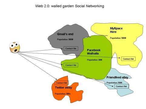 web-2-walled-ggarden-small.jpg