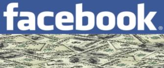 facebook-revenues
