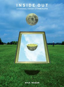 Image taken from: http://www.pinkfloyd.co.uk/insideOut/