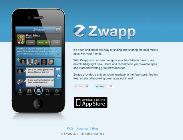 www.zwapp.com